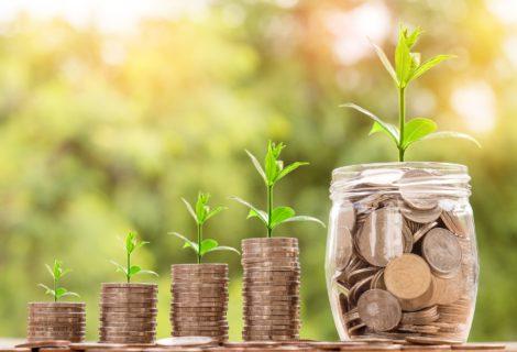 Finance is Fun: 9 Easy Strategies for Budgetary Wellness